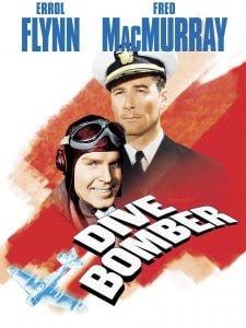 FLYBOY FILMS NOT NAMED TOP GUN